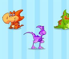 Dinos http://www.profiles24.it/1248/battiscopa-dinos-60mm?c=4540