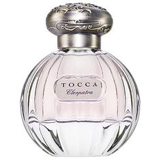 i have yet to actually smell this, but from the sound of it, seems like it would be right up my alley