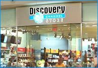 World Wallpaper, Discovery Channel, Mall, Store, Larger, Shop, Template