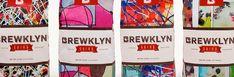 30 parmi les meilleurs designs de packagings de café