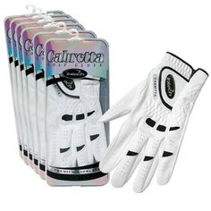 (click twice for updated pricing and more info) Intech Six-Pack Ti-Cabretta Mens Glove http://www.plainandsimpledeals.com/prod.php?node=49583=Intech_Six-Pack_Ti-Cabretta_Mens_Glove #golf_gloves