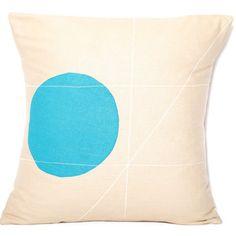 (14) Fab.com | Bright Silk Pillows and Quilts  Rajboori