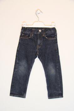 Pantalón 2-3 años