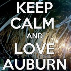 WDE! September please hurry!!