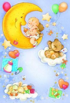 ♥ Baby ♥