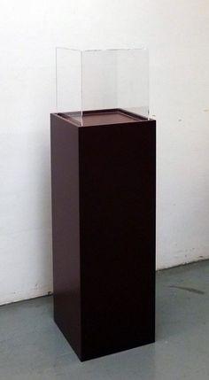 colonna teca plex