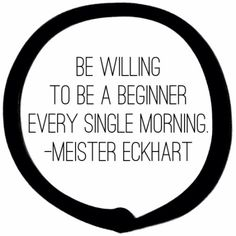 meister eckhart quotes - Google Search