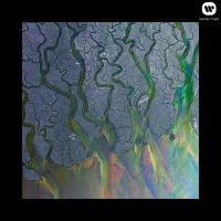 alt-J – An Awesome Wave