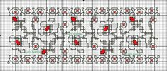 gallery.ru watch?ph=bVqe-gnE6F&subpanel=zoom&zoom=8