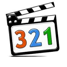 media player codec pack 4.2.6