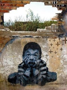 Artist: unknown  Location: Granada