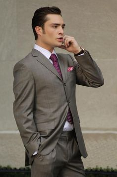 Chuck Bass. Chuck Bass. Chuck Bass....ugh mother chucker marry me!