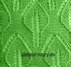 vzor 103 Plant Leaves, Blanket, Crochet, Ganchillo, Blankets, Cover, Crocheting, Comforters, Knits