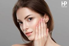 Spoil Yourself With This Home Facial For Soft & Clear Skin Homemade Facials, Clear Skin, Glowing Skin, Healthy Skin, Your Skin, Skin Care, Beautiful, Girls, Daughters