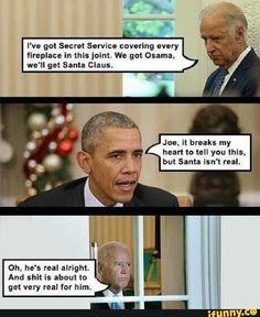 Barack Obama and Joe Biden still have that meme magic Joe And Obama, Obama And Biden, Joe Biden, Funny Quotes, Funny Memes, Hilarious, Obama Meme, Obama Funny, Political Memes