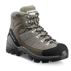 b1d300b5f38e4 30 Best Outdoor - Backpacking Boots images in 2015 | Backpacking ...