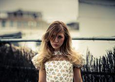 Raphaella McNamara #4
