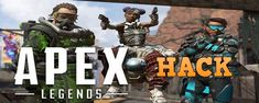 Apex Legends UPDATE: Leak reveals highly anticipated feature for Xbox One and PCs - sports popular NEWS Point Hacks, Legend Games, App Hack, Free Episodes, Android, Game Update, Test Card, Popular News, Ps4 Games