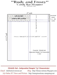 chocolate bar label template - wrapper templates for pageplus just b cause