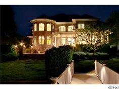 Governors Island Lake Norman   Luxury Homes for Sale. Denver, NC