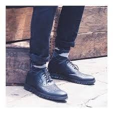 84 Best Shoes images  7b0d8dbd76