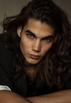 Vito Basso represented by Two Management Beautiful Boys, Gorgeous Men, Beautiful People, Vito Basso, Img Models, Male Beauty, Pretty People, Character Inspiration, Portrait Photography