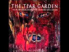 The Tear Garden - With Wings