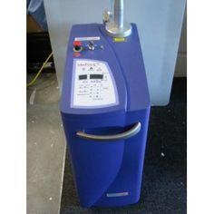 Medlite ConBio C6 laser for sale http://www.mulyanimedical.com/cosmetic/152-conbio-medlite-c-6.html