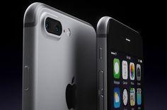 Del prossimo iPhone si è detto tutto e il contrario di tutto. Che potrebbe costare oltre i 1.000 euro anche. Ecco nuove indiscrezioni