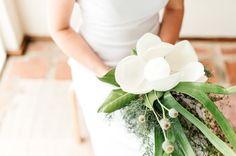 Botanical bouquet inspiration