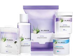 $1 OFF Almay makeup remover. Get coupon here: http://www.coupons.com/alink.asp?go=13903xh2010&bid=1239710001&cid=18038120