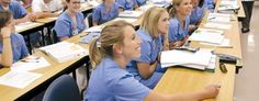 cpr training  Nationalmedicalacademy.com understands the value of health care industry and therefore offers to you advanced and effective courses including cpr training that are designed by professionals to give you maximum benefits. For more information on our courses visit our website or call us at (800) 255-5660.