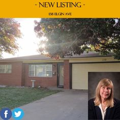 Check out this #Century21 Listing! http://century21lubbock.com/listing?address=138-Elgin-Avenue-Levelland-TX-79336&mlsno=201507702&info=info&idx=1433647602#HomesForSale #LubbockRealEstate #RealEstate #Lubbock #WreckEm