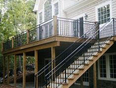 Google Image Result for http://www.moheganmetalworks.com/files/images/Deck-Railing-R01.preview.jpg