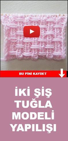 Lace Knitting Patterns, Easy Crochet Patterns, Crochet Stitches, Teapot Cover, Knitting Videos, Yarn Shop, Vintage Patterns, Baby Knitting, Tutorial Crochet
