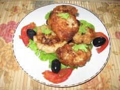 20 Min, Tandoori Chicken, Meat, Ethnic Recipes, Food, Vegetarische Rezepte, Recipes, Essen, Meals