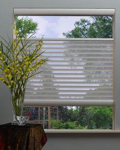 Awesome Tricks: Paint Vertical Blinds bathroom blinds to get.Modern Blinds Hunter Douglas dark blinds for windows.Farmhouse Blinds For Sale. Patio Blinds, Outdoor Blinds, Diy Blinds, Shades Blinds, Bamboo Blinds, Privacy Blinds, Blinds Ideas, Living Room Blinds, House Blinds
