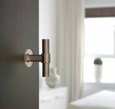 Piet Boon Handle | formani.nl