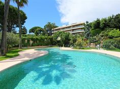 Cannes Apartment Les Jardins de Babylone Cannes France, Europe Apartment Les Jardins de Babylone Cannes is conveniently located in the popular Cannes La Bocca area. Both business travelers and tourists can enjoy the hotel's facilities and services. Take advantage of the hotel's free Wi-Fi in all rooms, Wi-Fi in public areas, car park, family room. Designed for comfort, selected guestrooms offer internet access – wireless, air conditioning, balcony/terrace, telephone, televisio...