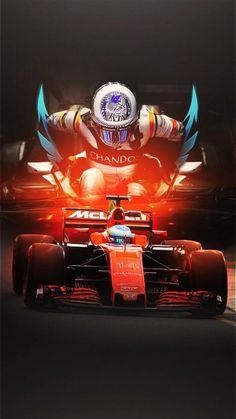 F1 Racing, Drag Racing, Sport Cars, Race Cars, Mclaren Formula 1, Gp F1, Mclaren F1, Modified Cars, Car Wallpapers