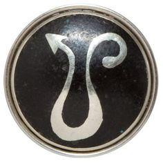 Horoscoop Schorpioen