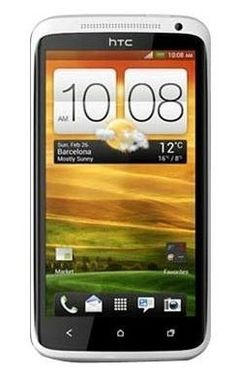 htc-one-xl-picture-review