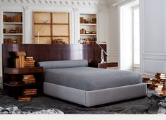 Iconic Design - Ralph Lauren Home - RalphLaurenHome.com