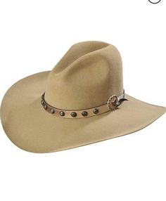 Love this style hat. Broken Bow Buffalo hat. Made in the USA. Love 94bd5a833e50