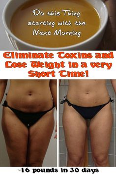 Eliminate Toxins and Lose Weight in a very Short Time! Eliminate Toxins and Lose Weight in a very Short Time Get Healthy, Healthy Tips, Health And Beauty, Health And Wellness, Fitness Diet, Health Fitness, Motivation Regime, Jillian Michaels, Tips & Tricks