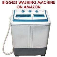 https://i.pinimg.com/236x/71/34/39/713439ef139c7a5232f71f2ddd414529--portable-washing-machine-washing-machines.jpg