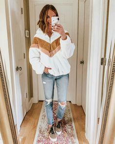 how to incorporate leopard print Source by loveerikadanielle outfits everyday Girl Fashion, Fashion Outfits, Womens Fashion, Female Fashion, Fashion Bags, Fashion Ideas, Cold Weather Outfits, Winter Outfits, Mom Outfits