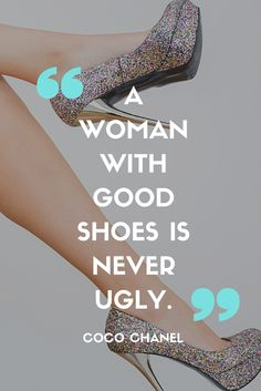 The easiest way to freshen up an outfit? Change the shoes! Find personal shoe, accessory and clothing picks in just your size (0-24), taste and styled with your key basics at Live the Look. Join the fun!