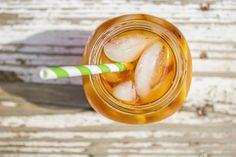 Bigelow Lemon Iced Tea