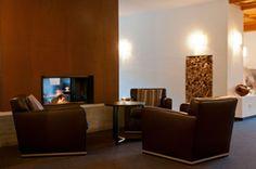 Boutique Hotel Guardaval, Scuol